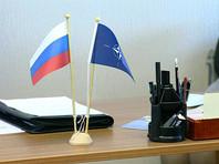 Для укрепления доверия: в Улан-Удэ прибыла делегация военных НАТО