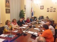 СПЧ попросит Общественную палату приостановить голосование по формированию ОНК