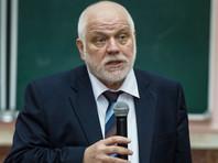 Ректора главного педагогического вуза России неожиданно отправили в отставку