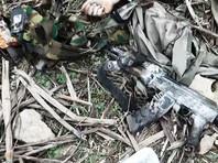 В Кабардино-Балкарии ликвидированы трое боевиков, причастных к убийству полицейских