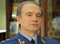 Прокурор Чечни объяснил призыв Кадырова убивать наркоманов тем, что он не юрист