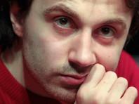 """ЕСПЧ обязал РФ выплатить денежную компенсацию семье погибшего активиста арт-группы """"Война"""""""