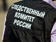 СК завел уголовное дело из-за голодовки коммунальщиков в Хакасии