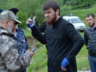 Подозрения о причастности Ислама Кадырова к покушению не подтвердились
