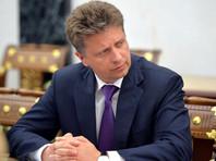 В Министерстве транспорта РФ обсуждают идею введения платы за проезд пограничных пунктов, подтвердил глава ведомства Максим Соколов