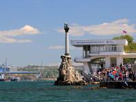 Севастополь и Дальний Восток будут изображены на новых купюрах достоинством 200 и 2000 рублей