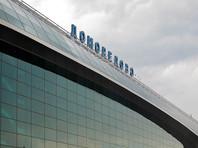 """Для посадки самолета с неисправным шасси в Москве не понадобилась """"пенная подушка"""""""