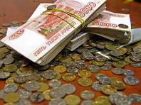 """""""Фабрику троллей"""" в Ольгино заподозрили в мошенничестве после невыплаты зарплаты"""