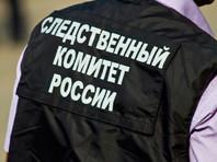 В Иркутской области расследуется уголовное дело о дедовщине в кадетском корпусе