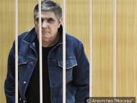 """Информация о взятках от представителей вора в законе Захария Калашова (Шакро Молодой), полученная при помощи """"жучка"""", позволила предъявить обвинения сразу трем высокопоставленным сотрудникам СК"""