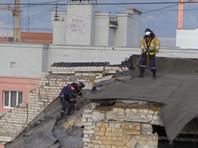 Пострадавших и погибших под завалами разрушенного взрывом дома в Рязани больше нет, любая информация об оставшихся под обломками людях - это слухи