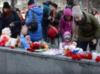 В Хабаровске прошел пикет с требованием реального наказания для живодерок
