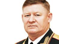 Новый командующий ВДВ России вступил в должность