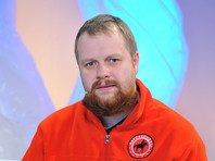 Суд отправил националиста Демушкина под домашний арест