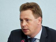 Скандал вокруг севастопольского пансионата: нового губернатора обвинили в неоплате миллионов за отдых