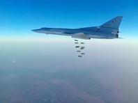 Почти половина россиян опасаются, что конфликт в Сирии приведет к Третьей мировой войне