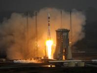 """""""Нет денег - нет товара"""": Роскосмос пригрозил лишить Францию своих ракет из-за дела ЮКОСа"""