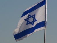 Среди самых популярных для переезда стран дальнего зарубежья в докладе называются Израиль, Германия и США