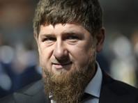 Кадыров призвал расследовать нападение на дочь Емельяненко и строго наказать виновных