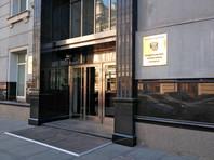 ФНС потребовала от россиян, имеющих валютные счета за границей, лично явиться в налоговую инспекцию