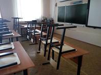 В Забайкальском крае беременные школьницы отказываются ходить на уроки