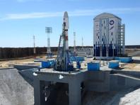 При строительстве комплекса по переработке отходов на космодроме Восточный похищено полмиллиарда рублей