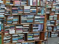 В петербургской библиотеке запретили встречу с гомосексуалом, секс-работницей, чайлдфри и бывшей заключенной