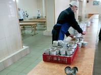 Прокуратура не нашла нарушений прав заключенных, объявивших голодовку в Рыбинске