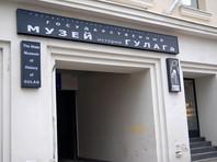 Музей ГУЛАГа обратится в полицию из-за повешенного чучела Солженицына