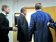 Кремль отказывается называть Улюкаева коррупционером