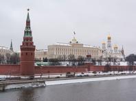 В Кремле обещали рассмотреть просьбу помощника министра США при Рейгане о российском паспорте