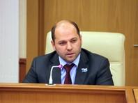 Все имущество уральского депутата, советовавшего россиянам меньше есть, оценили в 110 тысяч рублей