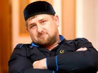 Кадыров рассказал о привлечении частных инструкторов из США к работе нового учебного центра спецназа в Чечне