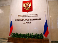Госдума напомнила Киеву о возможностях ПВО после решения украинской армии провести ракетные стрельбы в Крыму