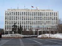 МВД обязали выплатить 2 млн рублей родителям йошкаролинца, который скончался после экзамена в ОМОНе