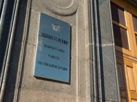 Помощница и пресс-секретарь бывшего главы Минэкономразвития России Алексея Улюкаева, которого после возбуждения уголовного дела о получении взятки отправил в отставку президент страны в связи с утратой доверия, Елена Лашкина объявила о своем уходе из ведомства