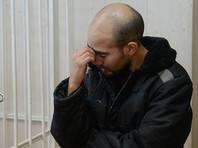 Проникшего в Россию в поисках лучшей жизни американца депортировали на родину