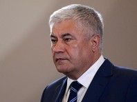 Из антикоррупционного главка МВД уволили владельца зарубежной недвижимости