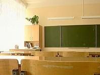 В Дагестане в связи с массовым отравлением продлили школьные каникулы