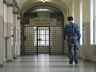 Пытки есть, доказательств нет: правозащитники рассказали о содержании доклада Путину