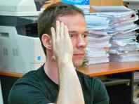 Заявления осужденного гражданского активиста Ильдара Дадина о применении к нему пыток в карельской колонии не нашли подтверждения, сообщил заместитель директора ФСИН Валерий Максименко