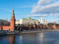 """""""Дождь"""": Кремль отказался от идеи досрочных президентских выборов из-за победы Трампа"""