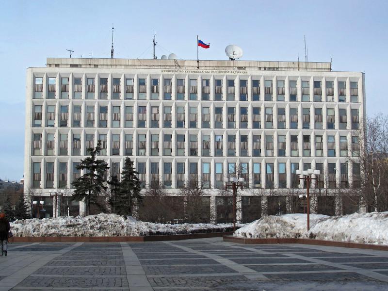 МВД обязали выплатить 2 млн рублей родителям йошкаролинца, который скончался после экзамена в ОМОН