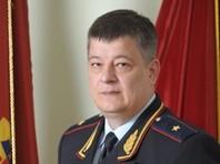 Тем временем журналистам также стало известно, что глава столичной полиции Олег Баранов взял на личный контроль работу по задержанию лиц, причастных к инциденту на Киевской улице в Москве