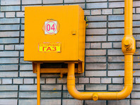 МЧС проверит газовое оборудование в домах по всей России