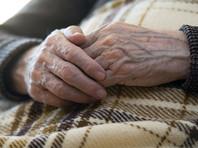 Жильцы якутского дома престарелых, страдающие от голода, отправили письмо президенту Путину