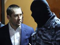 Арестованному полицейскому полковнику Захарченко не дают свиданий с родными