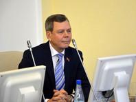 Глава думы Магаданской области объяснил большой объем алкоголя, поступающего в регион, нуждами Якутии