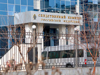 В России двум украинским командирам заочно предъявили обвинения в обстрелах мирных жителей Донбасса