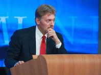 Послание президента РФ Владимира Путина Федеральному собранию, оглашение которого состоится 1 декабря, будет отличаться от предыдущих, но сохранит акцент на социальные обязательства государства